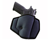 Exclusive Nylon Belt Holster, It.4902